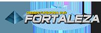Desentupidora 24h