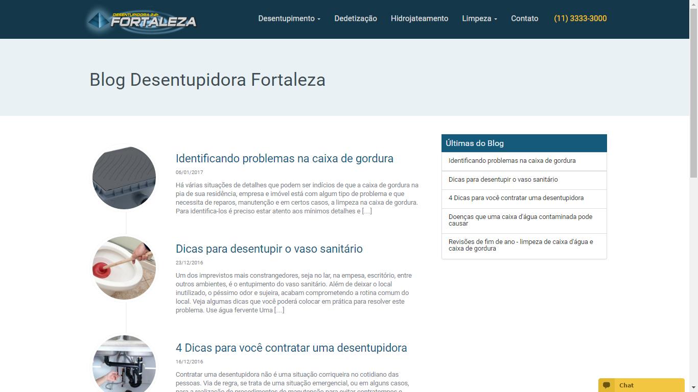 blog-fortaleza-desentupidora
