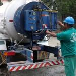 Hidrojateamento – Quando é necessário?