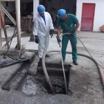 hidrojateamento-esgotamento