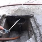 hidrojateamento-galeria