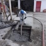 limpeza-galeria-hidrojateamento