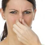 Mau cheiro de esgoto na casa: como resolver