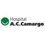 ac-camargo