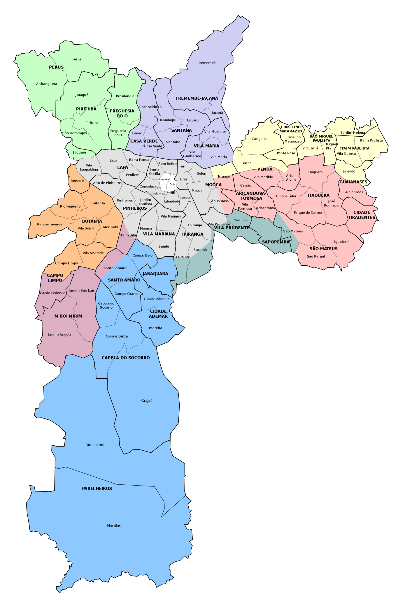 mapa-sp