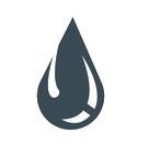 desentupimento-aguas-pluviais