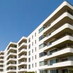 Entupimento de esgoto em condomínio – o que fazer