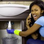 4 Dicas para evitar entupimento em condomínios
