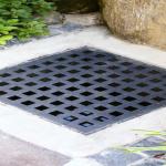 4 Dicas de como evitar entupimento dos ralos do seu quintal