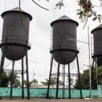 Como limpar caixa d'água de condomínio? Confira 5 boas práticas!