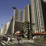 Serviço de limpeza de fossa em São Paulo: como escolher?