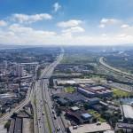 Hidrojateamento em Guarulhos: conheça os tipos e principais benefícios